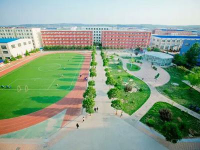 河南武術學校|洛陽武術學校|少林武術學校|文武培訓學校-歐亞國際武術培訓基地