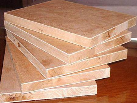 甘肅木工板