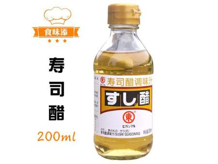 寿司醋-雷火下载雷火电竞雷火竞技app下载