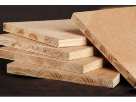 蘭州細木工板