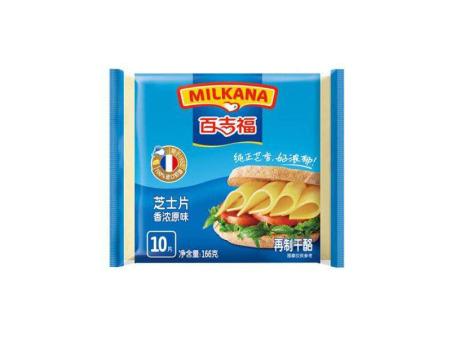 青海西餐原料供应商浅述关于干酪的相关介绍