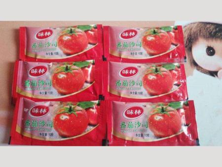 【西宁西餐原料】意大利面你喜欢佐哪种酱?