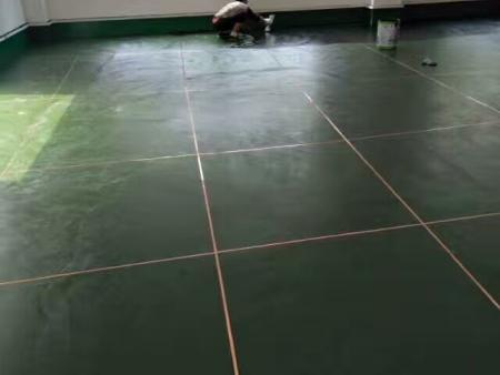 博天堂在线平台耐油抗静电涂料