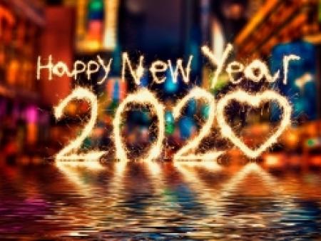 展示柜策划厂家新年新气象新年祝福到