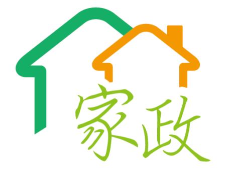 内黄富强家政:写字楼清洁百科知识