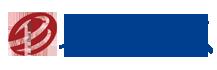 雷竞技手机版雷竞技官方网站新材料科技股份有限公司