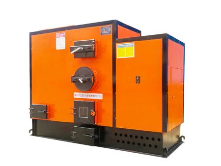 养殖水暖数控锅炉停炉后怎样保养