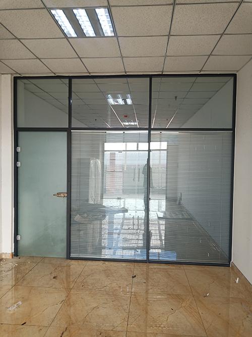 丹东锦序门窗加工提供好的断桥铝门窗-断桥铝门窗厂哪家好