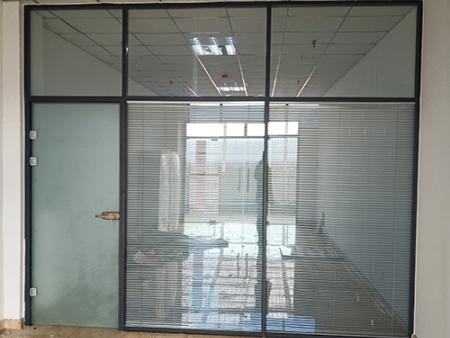 丹東門窗廠分享斷橋鋁門窗的加工流程和注意事項都有哪些呢?