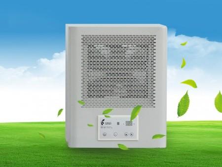 电热暖风机