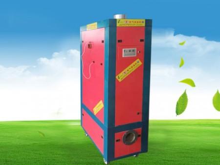 燃气加温机(天 然气、液化气)