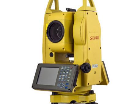 西安GPS接收机如何测距