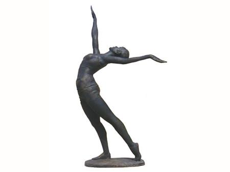 甘肃景观雕塑常见的类别有哪些?