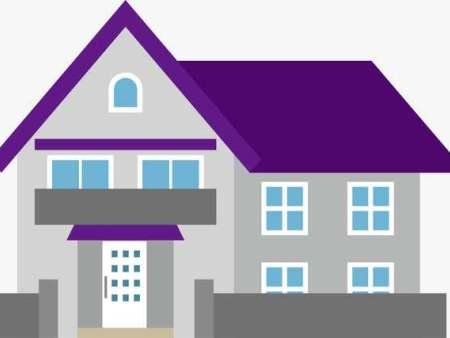 房貸利率轉換,咋選更劃算?央行給出答案