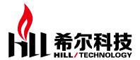 沈阳希尔科技发展有限公司
