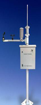 在線監測技術推動惡臭污染治理模式升級