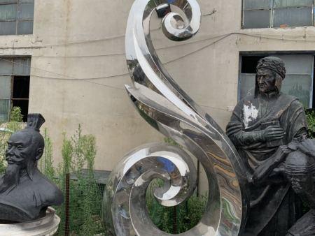沈阳玻璃钢雕塑是怎样运输的呢?