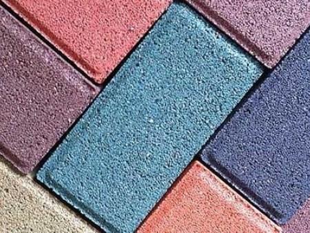 西安透水砖-透水砖大家喜欢的原因