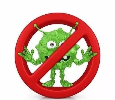 新冠病毒疫情来袭,雷电竞app官方下载消毒保护您!