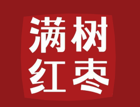 河南ballbet贝博官网下载力实业有限公司