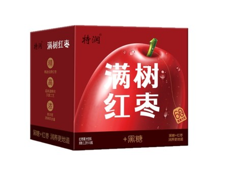 ballbet贝博app西甲红枣1.3Lx6瓶(外箱)