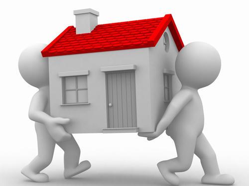 惠州网络公司讲述搬家小程序怎么帮助搬家行业?