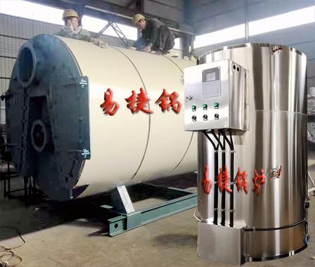 """NJU""""南大""""四个校区38267人开水房用电茶水炉-开水炉,南京查找扬州,宝鸡,嘉兴,大同,新乡,辽源,西安电开水锅炉"""