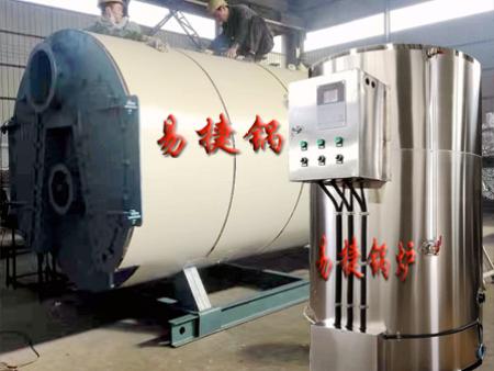 瑜伽培训学校用YJPX电茶水炉-选择商洛|昌吉|孟州|调兵山市|岫岩县|景德镇|南充市电开水锅炉