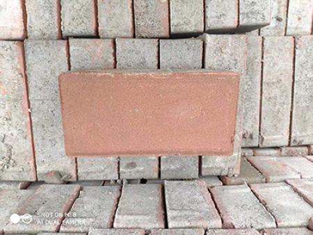 兰州渗水砖