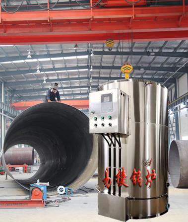 畢節工技學院用GJXR蓄熱電茶水爐,易捷提供畢節|秦皇島|貴陽|嘉興|銅仁|貴港|安順|天水|蛟河|成都電開水鍋爐