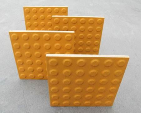 西安透水砖厂家浅述陶瓷透水砖的施工工艺