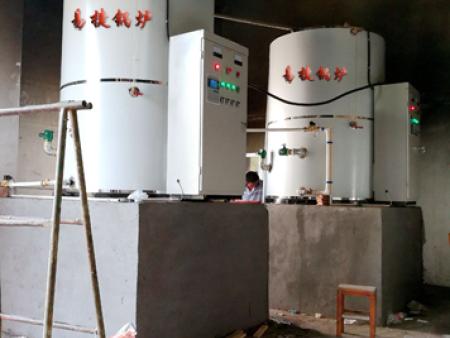 漳州卫生职业学院,用ZJW35不锈钢电开水炉-茶水炉,详解松原,共和县,宁波,丰城,黄南,围场县,朔州电开水锅炉