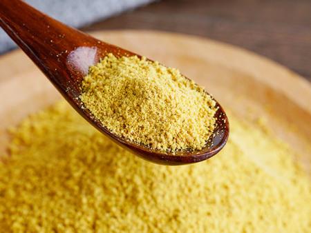 从论文解读油菜花粉治疗前列腺疾病的机理