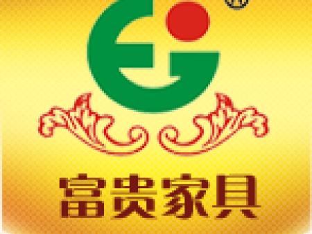 """榆中县本届""""兰洽会""""重点签约项目开工建设 """"富贵家具""""生产线落户清水驿乡"""
