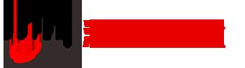 肇庆市高要区欧宝体育下载平台金属制品有限公司