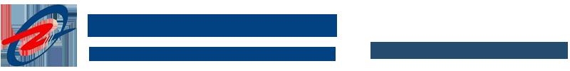 湖北专显电子有限公司