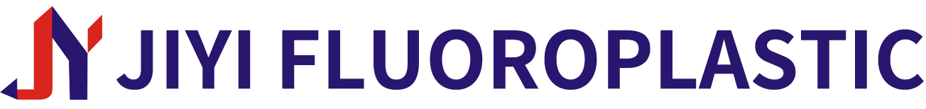 SIHUI JIYI FLUOROPLASTICS CO.,LTD.