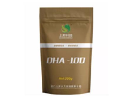 DHA-100