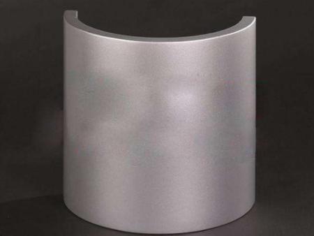 外墻鋁單板