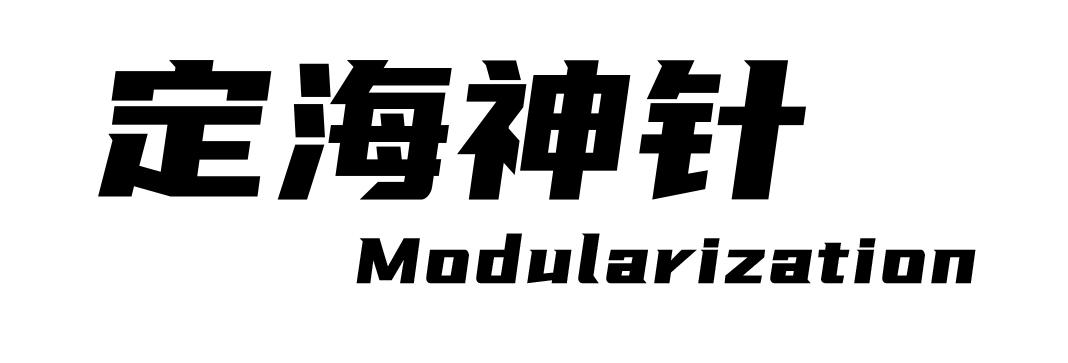 大理远东传动机械有限公司