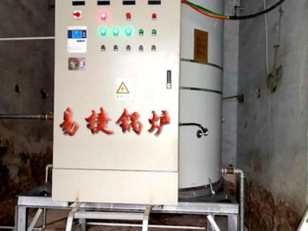 舟山-浙腾博游戏官网手机版洋大学东海科学技术学院,8个系5400名学生公寓用电开水炉-茶水炉,舟山筛选5吨电开水锅炉