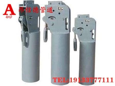 管道支吊架安装图集_恒力弹簧支吊架|弹簧支吊架-沧州昂信德管道设备制造有限公司