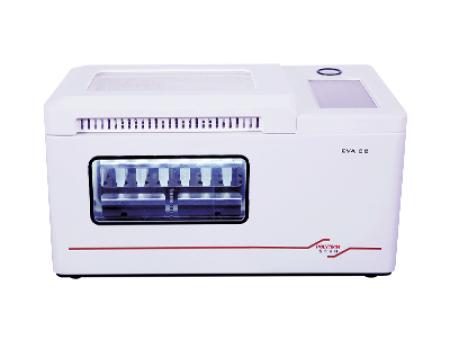 普立泰科 全自动氮吹浓缩仪EVA32