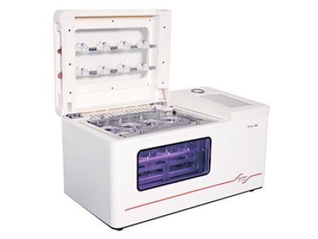 普立泰科 全自动定量氮吹浓缩仪EVA08