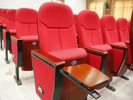 会议室连排座椅