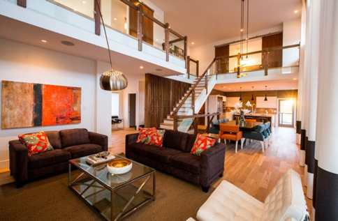 家装的常见装修风格与注意事项