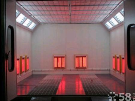 高温烘箱用途,结构及配置