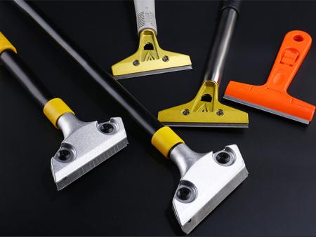清洁铲刀BT-LG200