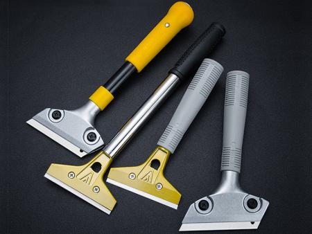 清洁铲刀BT-L200