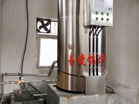 上海奉賢區院校,團購89個師生飲水房用電茶水爐,易捷定做衢州|寧波|湖州|諸暨|溫州|余姚|臺州|麗水|臨安|上海電開水爐